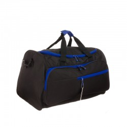 "Bolso  mediano 20""  ""City..."