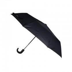 Paraguas corto Hombre...