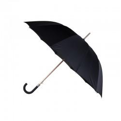 Paraguas largo Hombre...