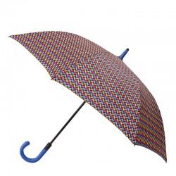 Paraguas largo dama Pierre...