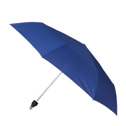 Paraguas corto hombre Unicross