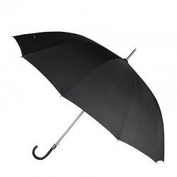 Paraguas largo dama Amayra