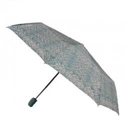 Paraguas corto dama Amayra