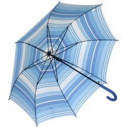 Paraguas Pierre Cardin