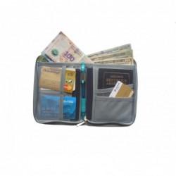 Porta Pasaporte chico