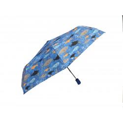 Paraguas corto Primicia PM314