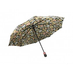 Paraguas corto dama Pierre...
