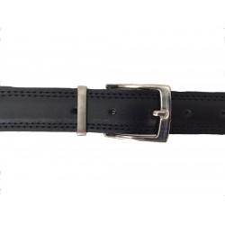 Cinturón para hombre cuero...