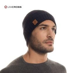 Gorro Unicross 62T6005
