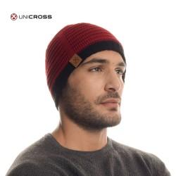 Gorro Unicross 62T6006