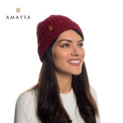 Gorro Amayra 67T4208