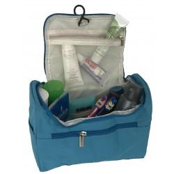 Necesaire organizador de viaje